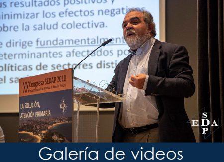 galeria videos xx congreso